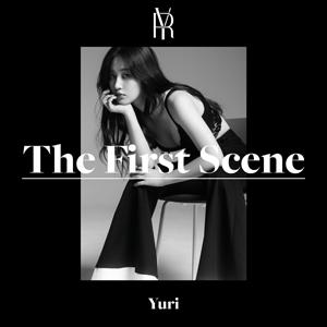 The 1st Mini Album : The First Scene