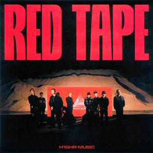 H1ghr : Red Tape
